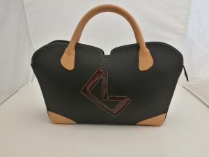 Borsa Manichini Style collezione Penelope