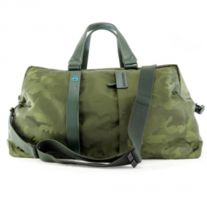 Travel bag Piquadro  BV3868P16 CAMOVE
