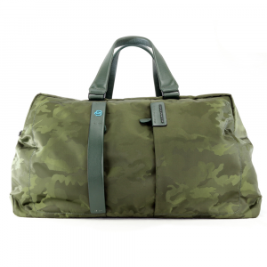 Travel bag Piquadro  BV3868P16 CAMOVE