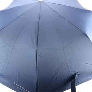 Umbrella The Bridge Ombrelli 7011 BLU