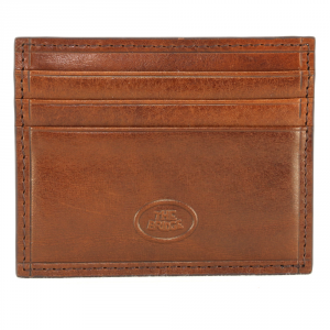 Credits card holder The Bridge  01221101 14