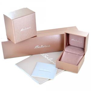 Anello Salvini collezione Sunny CODICE 20076556
