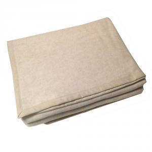 Coperta in misto lana 210x250 cm MARZOTTO-LANEROSSI Daisy beige