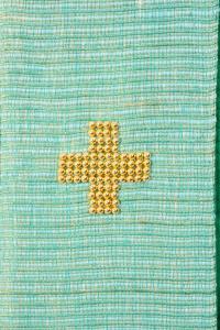 Stola SP310 M1 Verde