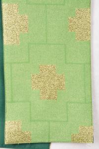 Stola IMPERO M9 Verde