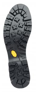1000 BALTORO GTX®   -   Botas de  Trekking   -   Graphite/Black