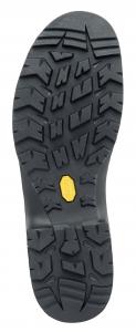 1006 VIOZ PLUS GTX® RR WIDE LAST - Trekkingschuhe - Waxed chestnut