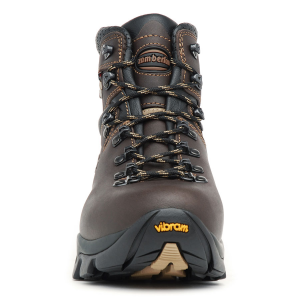 996 VIOZ GTX® WNS - Women's Hiking & Backpacking Boots - Dark brown