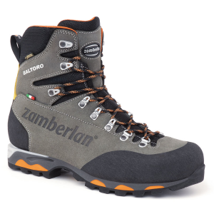 1000 BALTORO GTX®   -   Men's Mountaineering & Backpacking Boots   -   Graphite/Black