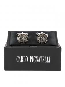 Carlo Pignatelli Gemelli 36AA8252