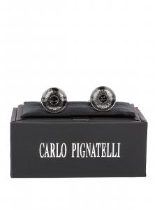 Carlo Pignatelli Gemelli 36AA8267