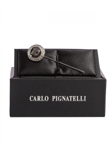Carlo Pignatelli Spillo SP456