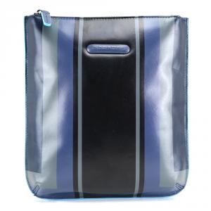 Shoulder bag Piquadro BLUE SQUARE CA1358B2 SER