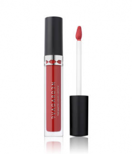 EVA GARDEN- ROSSETTO THE MATTE LIQUID 740 HOT KISS
