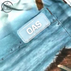 OAS - Venice Swim Shorts