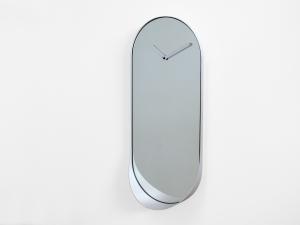 Orologio Kafka Progetti, idea regalo