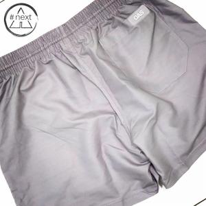 OAS - Flamingo Swim Shorts