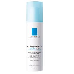 LA ROCHE POSAY PHAS - HYDRAPHASE UV INTENSE RICHE