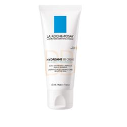 LA ROCHE POSAY PHAS - HYDREANE BB CREAM ROSE 40ML