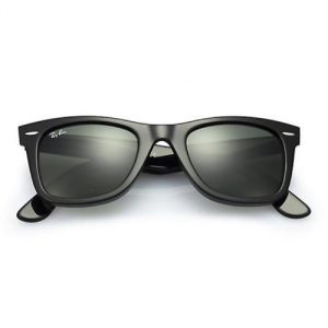 Ray-Ban RB4105 50-22 Wayfarer Folding