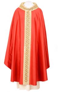 Casula CM307B Rossa