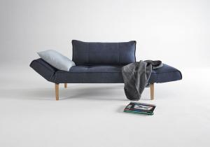 Zeal divanetto napper, Innovationliving