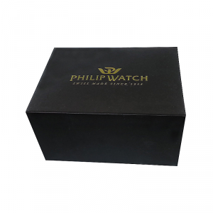 OROLOGIO PHILIP WATCH ANNIVERSARY - R8253150503