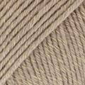 beige-uni-colour-03