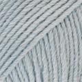 blu-ghiaccio-uni-colour-09