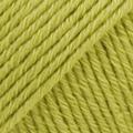 pistacchio-uni-colour-10