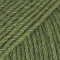 verde-foresta-uni-colour-11