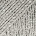 grigio-chiaro-uni-colour-20