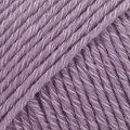 lavanda-uni-colour-23