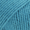turchese-uni-colour-24