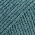 blu-tempesta-uni-colour-26