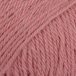 rosa-antico-uni-colour-10