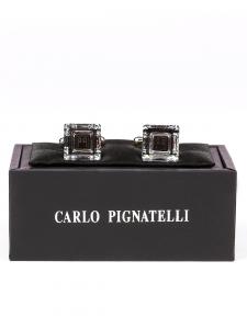 Carlo Pignatelli Gemelli AA1234