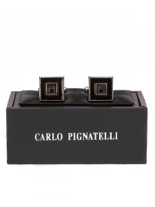 Carlo Pignatelli Gemelli AA789