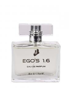 Quinto Ego - Profumo Uomo - EGOS1.6