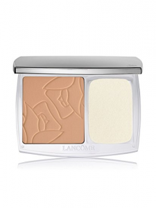 LANCOME- TEINT MIRACLE COMPACT 03