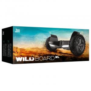 Wildboard XL - Rigenerato Garantito