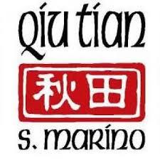 QIU TIAN - DU HUO JI SHENG TANG MODIFIED PER LA FUNZIONE DIGESTIVA