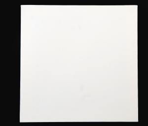 Tele Economiche 17mm in Misto Cotone per Pittori - spessore 17 mm - Telaio Telato Misto Cotone 17mm