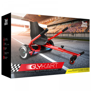 Glykart Add-On