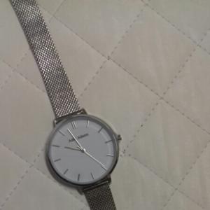 Orologio Donna Julie Julsen jjw10sme, vendita on line | OROLOGERIA BRUNI Imperia