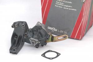 5999753 Pompa Acqua Fiat Regata diesel