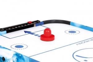 Air-Hockey da Tavolo gioco società
