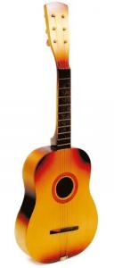 Chitarra in legno Strumento Musicale giocattolo bambini Musica