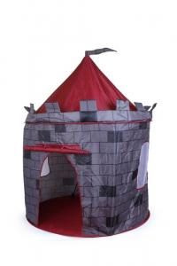 Tenda Casa da gioco per bambini Castello