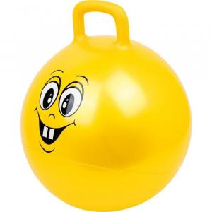 Gioco pallone per saltare per bambini Legler 6794